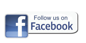 Follow Courses for Horses on Facebook
